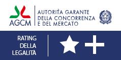 Rating legalità Autorità Garante della Concorrenza e del Mercato