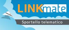 Linkmate Sportello Telematico per i servizi al cittadino